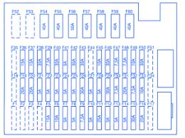 2005 bmw z4 fuse diagram wiring diagram user 2005 bmw z4 fuse diagram wiring diagram user 2005 bmw z4 fuse box 2005 bmw z4 fuse diagram