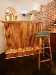 Small Picture Photos Hgtv Wet Bar With Brick Wall loversiq