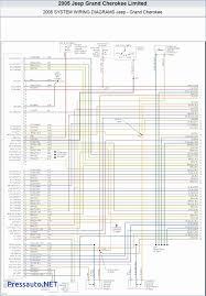 6 fresh 1999 jeep grand cherokee infinity stereo wiring diagram pics 1999 jeep grand cherokee infinity stereo wiring diagram awesome perfect 1996 jeep grand cherokee wiring diagram