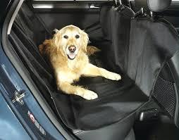 car seats car seat pet dog cover truck hammock carpet mat carriers for cat multi
