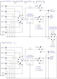 3 pole rotary switch wiring diagram wiring diagram \u2022 Rotary Switch Schematic rotary cam switch wiring diagram wiring harness diagrams rh nimroo org 3 phase rotary switch connection