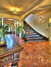 spanish style rugs area rugs modern stair runners staircase contemporary with area rugs style area rugs