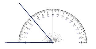 11 Plus: Key Stage 2 Maths: Measurement: Reading Scales, 11 Plus ...