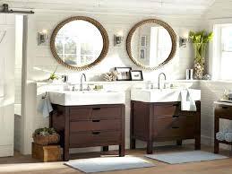 funky bathroom furniture. Funky Bathroom Mirrors Elegant Framed Wood Vanity Amazing . Furniture
