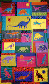 Dinosaurs - PATTERN | for the bb | Pinterest | Dinosaur pattern ... & Dinosaurs - PATTERN Adamdwight.com