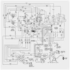 generac generator wiring diagram marvelous wiring diagram transfer generac generator wiring diagram inspirational solved wiring diagram for generac engine on standby gener of generac