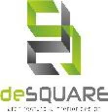architect office names. De Square Architect Bangalore Karnataka India Naveen Gj Desquare Office Names E