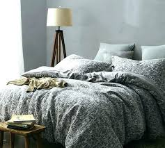 oversized king duvet cover oversized duvet oversized king duvet cover desert x only oversized padded duvet