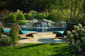Swimming Pool Landscaping Designs Swimming Pools Archives Clc Landscape Design
