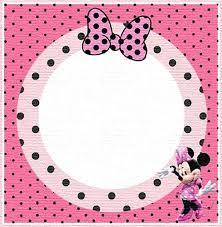free minnie mouse invitation template minnie mouse invitation template free mouse invitation template free