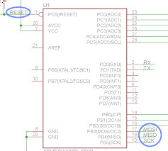 wiring diagram yamaha 703 remote control images Скачать программы furthermore pcb circuit design