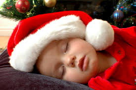 cute merry christmas wallpaper baby. Plain Merry Christmas Xmas Baby Picture Image With Cute Merry Wallpaper