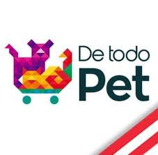 De Todo Pet - Home | Facebook