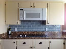 Rectangular Kitchen Tiles White Subway Tile Kitchen Backsplash Pictures L Shape Classic Wood