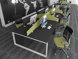 desk tops furniture. Desk Tops Furniture .