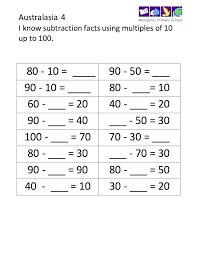 Kindergarten Math Number Recognition 0 Numbers 5 Worksheets For ...