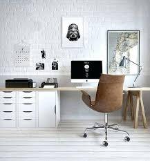 ikea home office furniture uk. Home Office Ikea Design Ideas Uk  Furniture