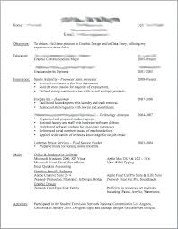 What To Put In A Resume Custom Good Skills To Put On A Resume Skills To Put On A Resumes Good