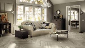traditional modern furniture. Interior Design: How To Mix Modern And Traditional Furniture E