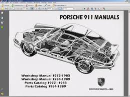 1972 Porsche 914 Wiring Diagram Porsche 914 Parts Diagram