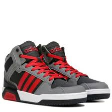 adidas shoes high tops red and black. adidas shoes high tops red and black h