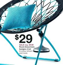 bunjee chair bungee chair target pink bungee chair bed bath and beyond bunjee chair bungee
