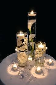 Floating Candles Bulk Nz Pillar Canada Taper Uk. Flameless Candles Bulk  Australia Cheap Buy ...
