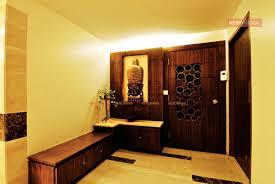 simple bedroom decoration. Classic Simple Bedroom Decor Kids Room Interior Home Design Of 41e86641  2373 Lobby Bright Touch 0.1 Simple Bedroom Decoration
