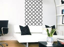 home office wall art. Home Wall Decorating Ideas Office Design Decor Art For