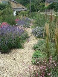 gravel garden design hampshire amy