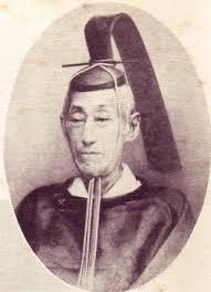 「大教宣布の詔」の画像検索結果