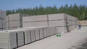 foam concrete india lightweight exterior wall panel panels supplieranufacturers at alibabacom diy generator pdf