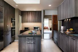A Kailua Beach Kitchen Gets A Minimalist Makeover Hawaii Home Classy Home Interior Remodeling Minimalist