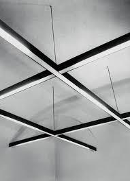 industrial lighting design pdf. stilmoda, 1962, ceiling lamp system. industrial lighting design pdf