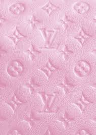 Louie Vuitton Aesthetic Wallpapers ...