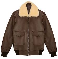 best affordable leather jackets for men the best leather jackets for under 900