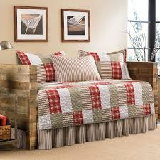 full size of bedding twin daybed cover luxury mattress brands country daybed bedding twin xl