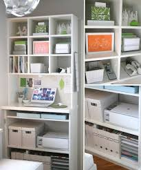 home office storage solutions ideas. office storage solutions ideas perfect appealing interior small home e