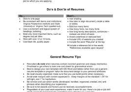How To Write Resume Uk Or Cv Curriculum Vitae Sample Toreto Co