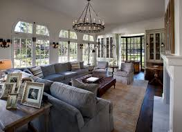 vallone design elegant office. Simple Office Private Phoenix Vallone Design And Elegant Office I