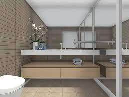 40 Small Bathroom Ideas That Work RoomSketcher Blog Mesmerizing Interior Design Bathroom Ideas