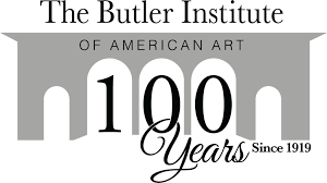 The <b>Butler</b> Institute of American Art 100th Anniversary - Youngstown ...
