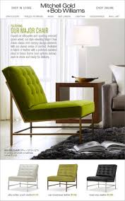 Mitchell Gold Bedroom Furniture 98 Best Images About Sit Down Please On Pinterest Bobs Sofas