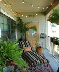 Small Picture 50 Best Balcony Garden Ideas and Designs for 2017