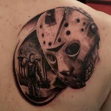 пин от пользователя Sergey Khoma на доске Horror Art Photo Tattoo