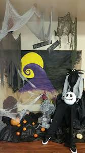 halloween office decorations. jack nightmare before christmas office halloween decorations