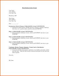 Uk Company Letterhead Template Word New Template Maki On Uk Company
