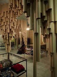 suppose design office toshiyuki. Karis By Suppose Design Office Toshiyuki Yano Inpiration D