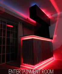cool lighting for room. Simple Room Enjoyable Design Ideas Cool Led Lights For Room Lighting Light Cars Boats  Kitchens Strip Living Bathrooms Garage Home Amusing Fall Rooms In Your House And
