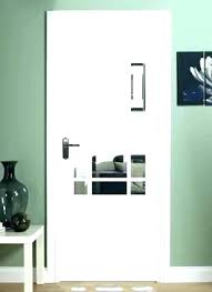 white interior doors french doors with glass panels white internal cool decorating interior doors